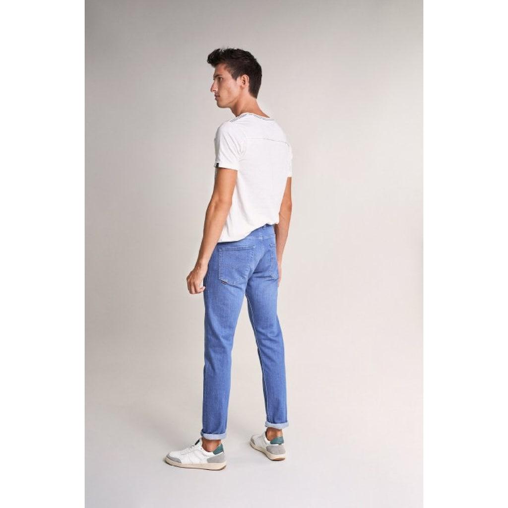 Salsa Slim-fit-Jeans »Slender«
