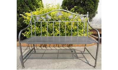 Garden Pleasure Gartenbank »Sofie« kaufen