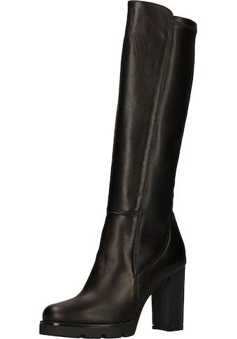 IGI & CO High-Heel-Stiefel »Leder« kaufen