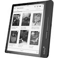 Tolino »epos 2« E-Book (8'', 8 GB)