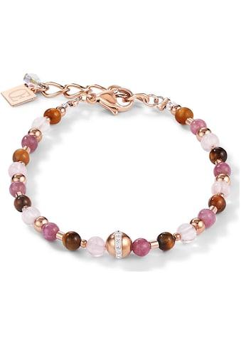 COEUR DE LION Armband »88064534« kaufen
