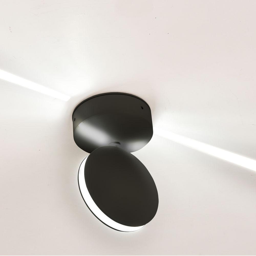 V-TAC,LED Wandleuchte