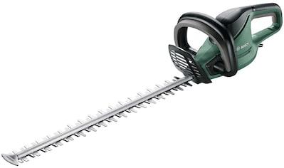 BOSCH Elektro-Heckenschere »UniversalHedgeCut 50«, 26 cm Schnittlänge kaufen