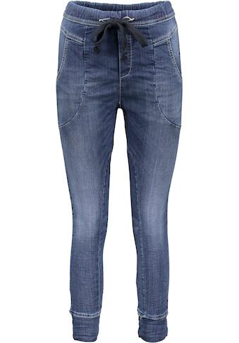 Please Jeans Jogg Pants »P 51G« kaufen