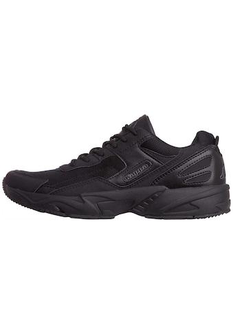 Kappa Sneaker »BOIZ« kaufen