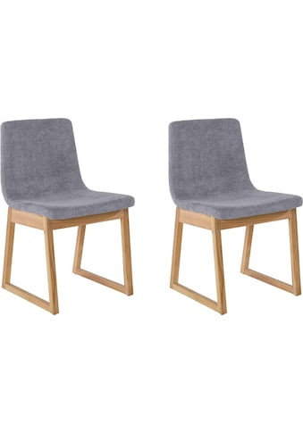 Premium collection by Home affaire Stuhl »Cagny«, im 2er Set kaufen