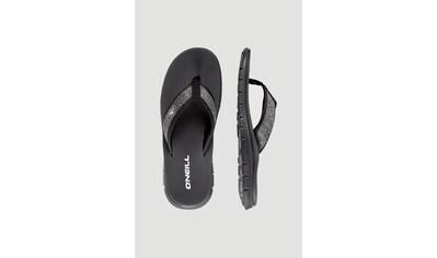 O'Neill Zehentrenner »Arch Structure Sandals« kaufen