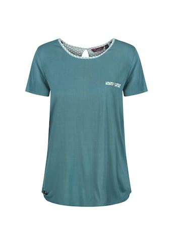 Regatta T-Shirt »Damen Alaina« kaufen