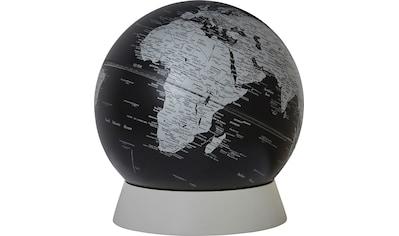emform® Globus »Globus Ring 250 matt black« kaufen