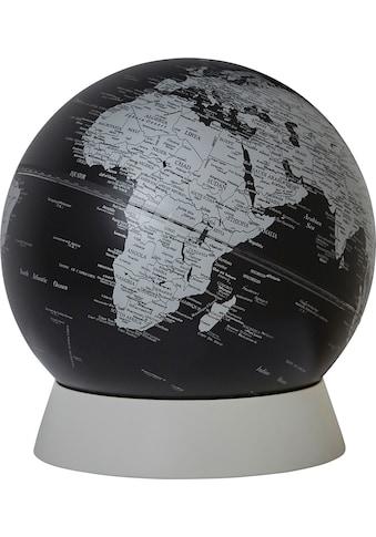 """emform® Globus """"Globus Ring 250 matt black"""" (2 - tlg.) kaufen"""