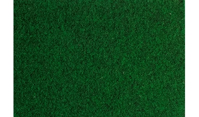 Andiamo Kunstrasen »Standard-Qualität«, rechteckig, 4 mm Höhe kaufen