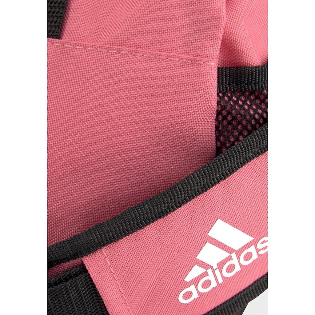 adidas Performance Sporttasche »ADIDAS LINEAR DUFFLE BAG XS«