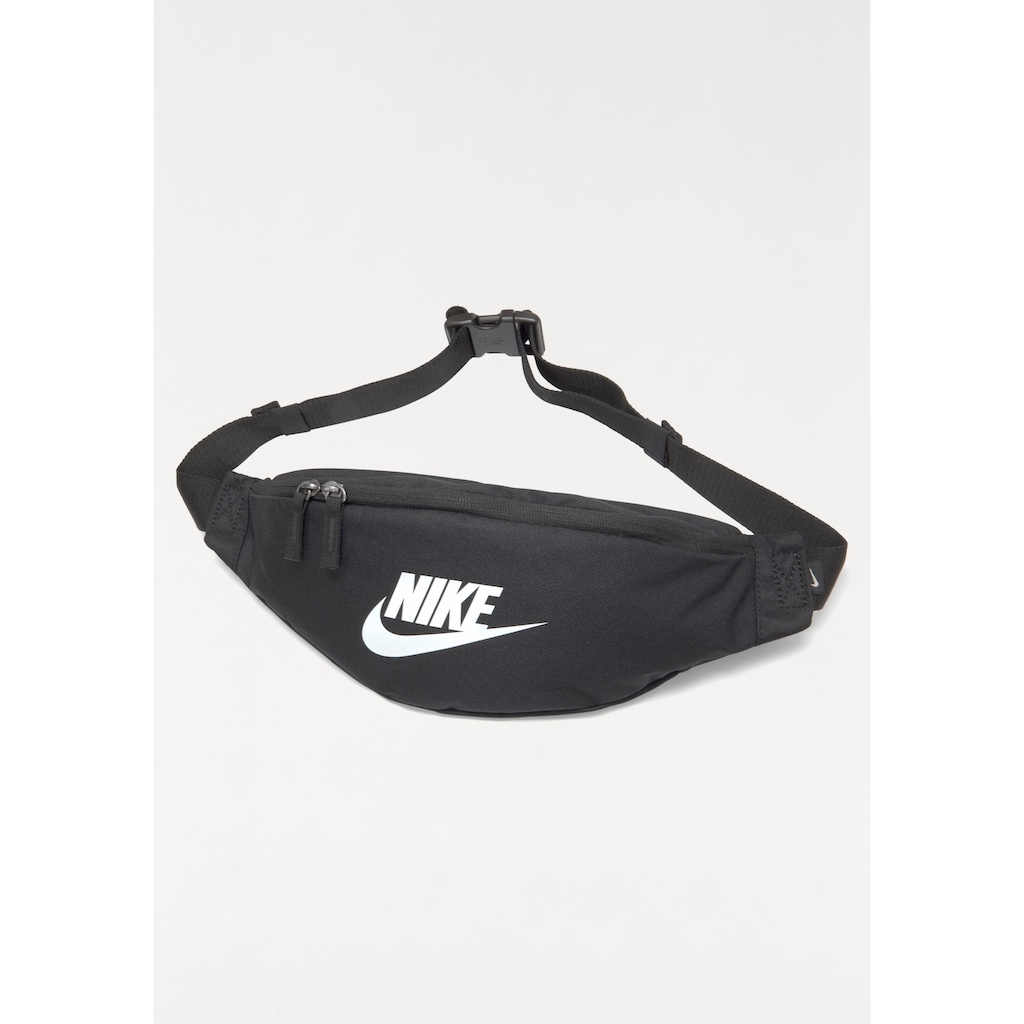 Nike Sportswear Gürteltasche »NK HERITAGE HIP PACK«