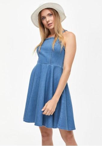 LTB Jeanskleid »LEDA« kaufen