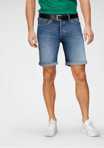 Jack & Jones Shorts »RICK ORIGINAL SHORTS« kaufen