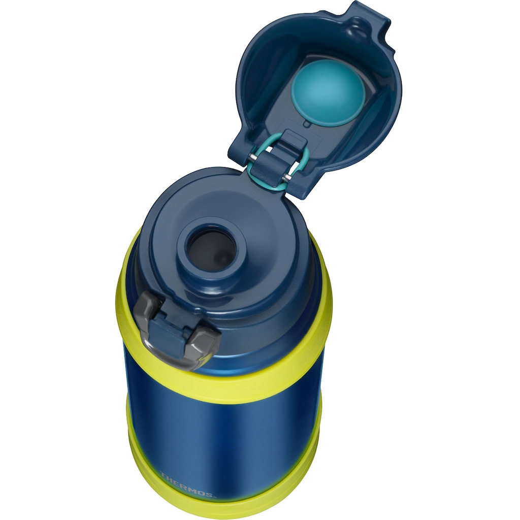 THERMOS Thermoflasche »Ultralight«, 1 Liter