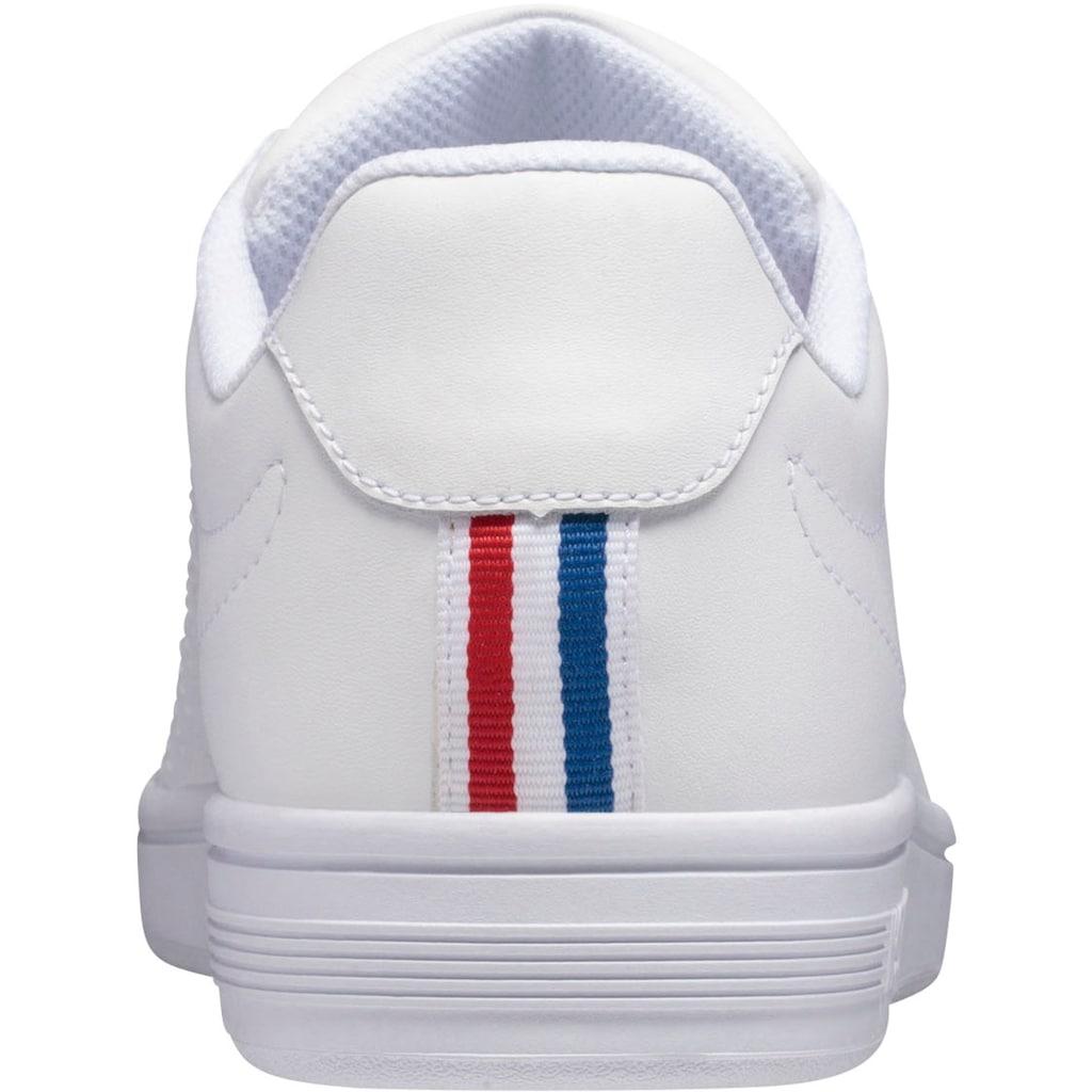 K-Swiss Sneaker »Court Shield«