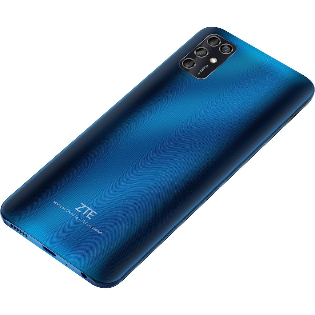 """ZTE Smartphone »Blade V2020 Smart«, (17 cm/6,82 """", 128 GB Speicherplatz, 16 MP Kamera)"""