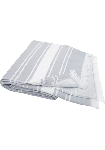 Plaid »Freundin Home Collection Hamamdecke«, freundin Home Collection kaufen