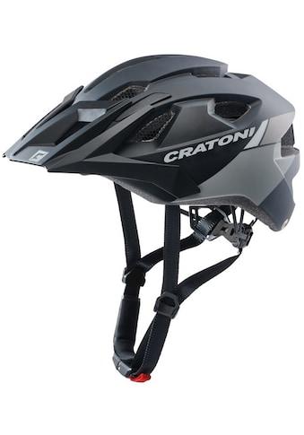 Cratoni Fahrradhelm »AllRide« kaufen