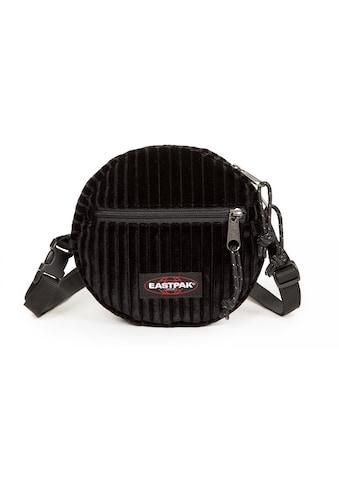 Eastpak Gürteltasche »ADA velvet black« kaufen