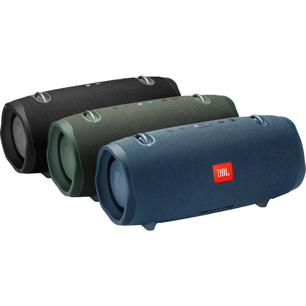 JBL Portable-Lautsprecher »Xtreme 2 ein«