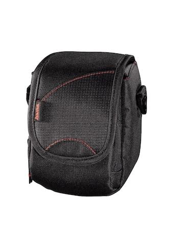Hama Kameratasche Astana Tasche für Kamera und Videokamera »Innenmaße 9 x 8 x 13 cm« kaufen