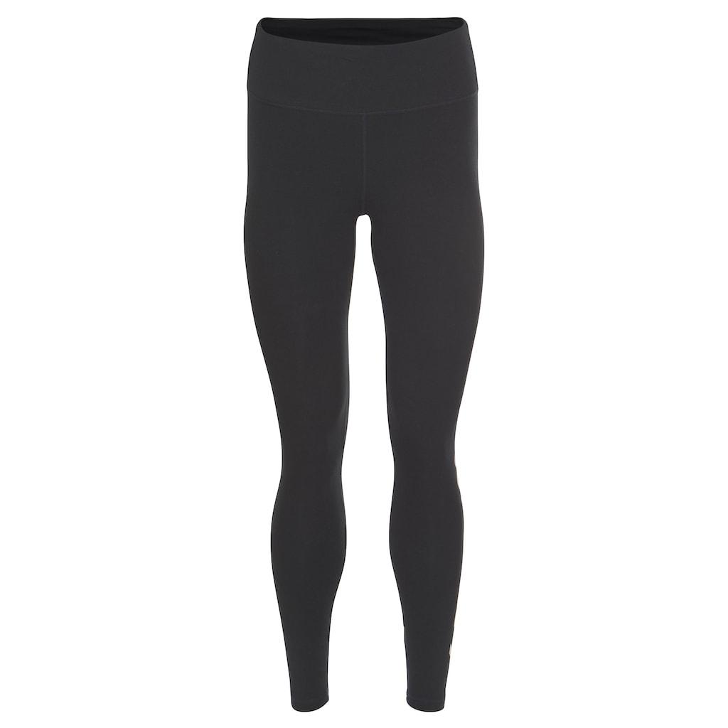 Converse Leggings »WOMENS WORDMARK LEGGING«