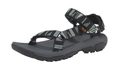 Teva Sandale »Hurricane XLT2 Sandal W's« kaufen
