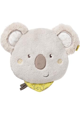 Fehn Wärmekissen »Australia Koala«, mit entnehmbarem Wärme-/Kältesäckchen kaufen