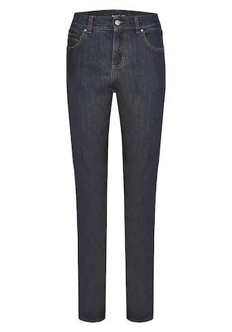 ANGELS Jeans,Cici' mit dezenter Waschung kaufen