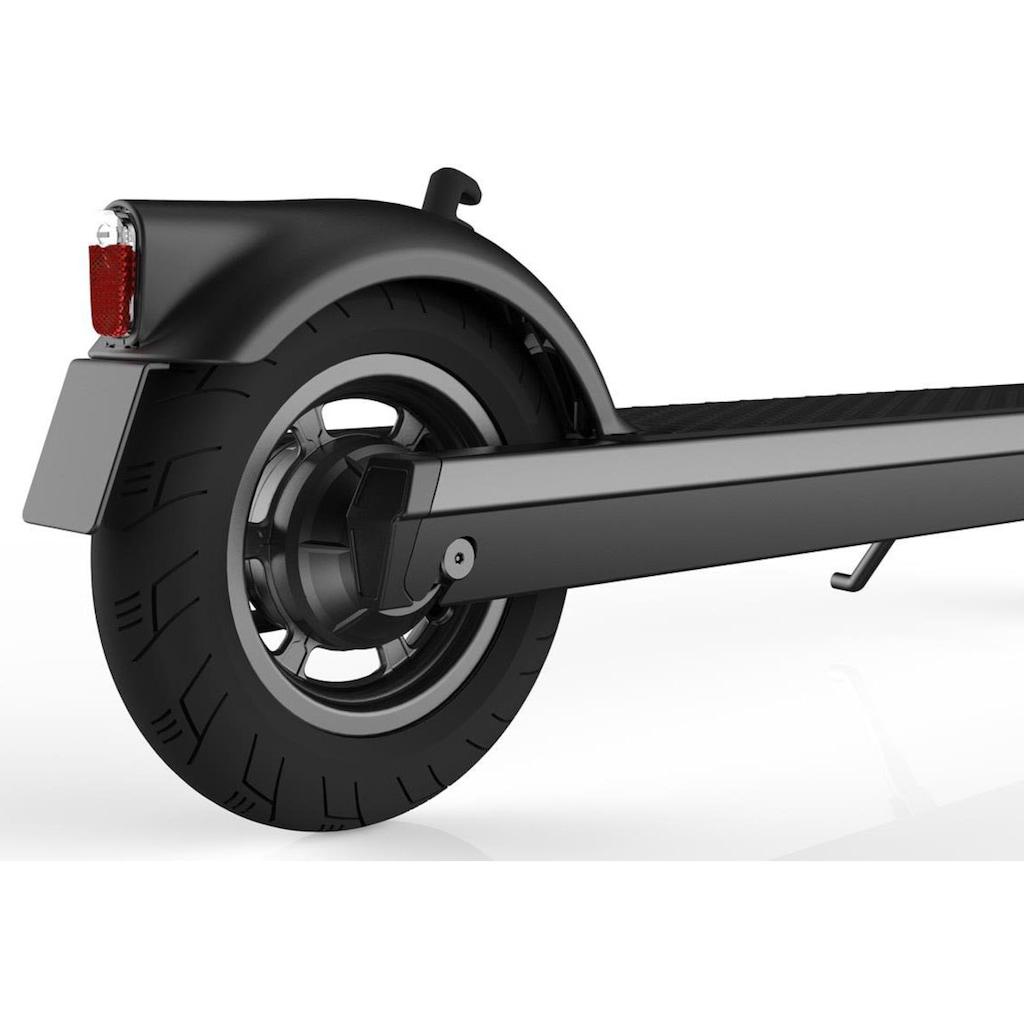 Odys E-Scooter »Alpha X10«