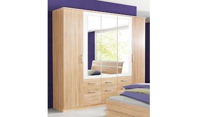 Kleine Schlafzimmer Einrichten Mit Mobeln Von Baur