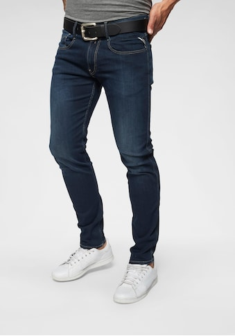 Replay Slim-fit-Jeans »ANBASS« kaufen