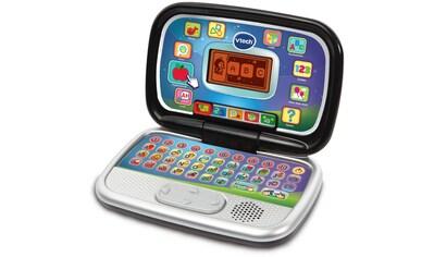 Vtech® Kindercomputer »Mein Vorschul-Laptop« kaufen