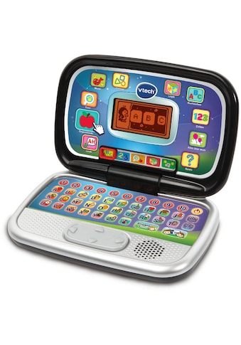 "Vtech® Kindercomputer ""Ready Set School Mein Vorschul - Laptop"" kaufen"