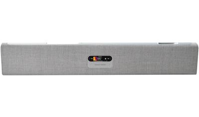 Harman/Kardon »Citation Multibeam 700« Soundbar (Bluetooth, WLAN (WiFi), 210 Watt) kaufen