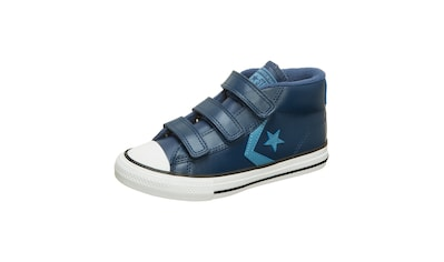 Converse Sneaker »Star Player 3v Leather« kaufen