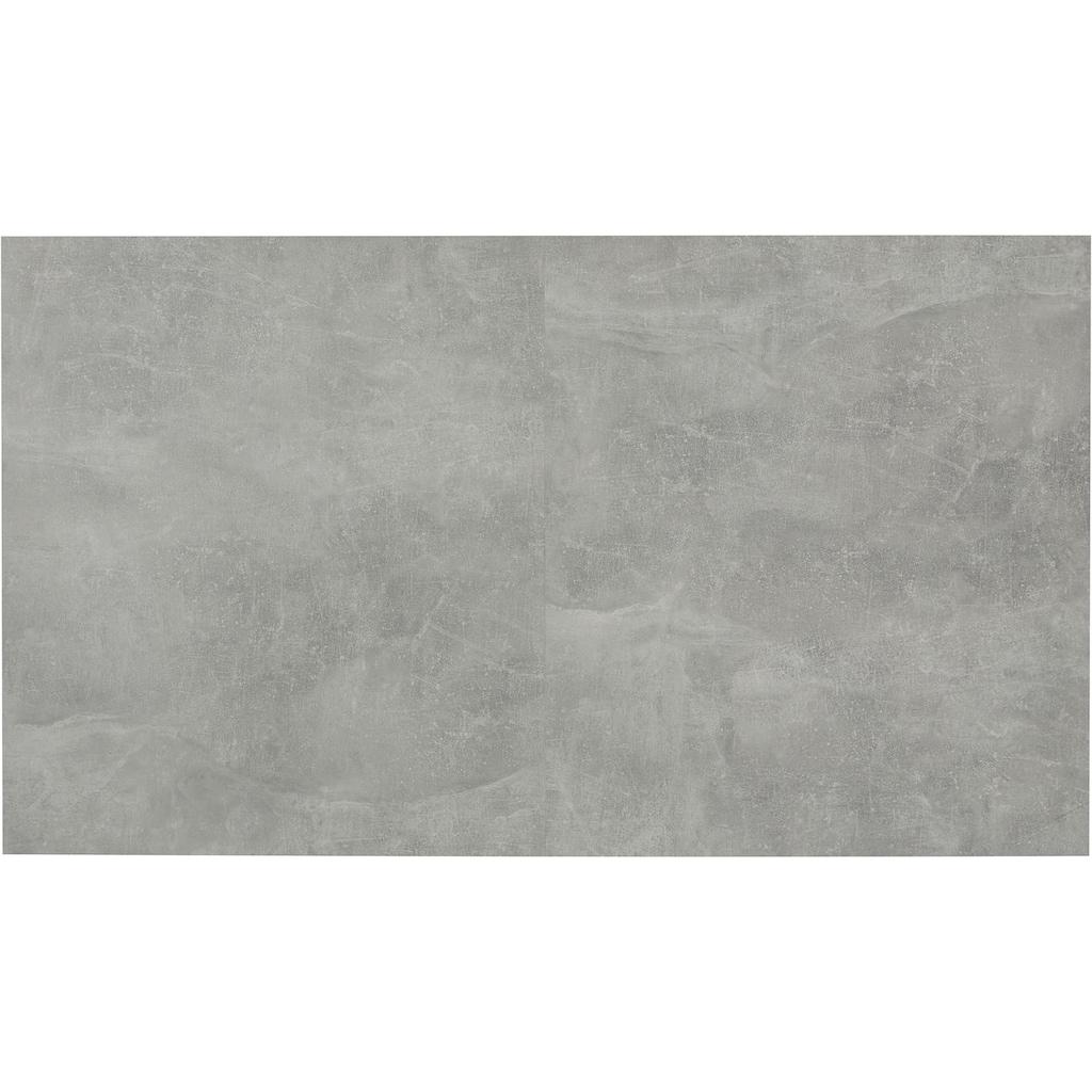HELA Esstisch »Ramona«, Auszugsfunktion 140-180 cm
