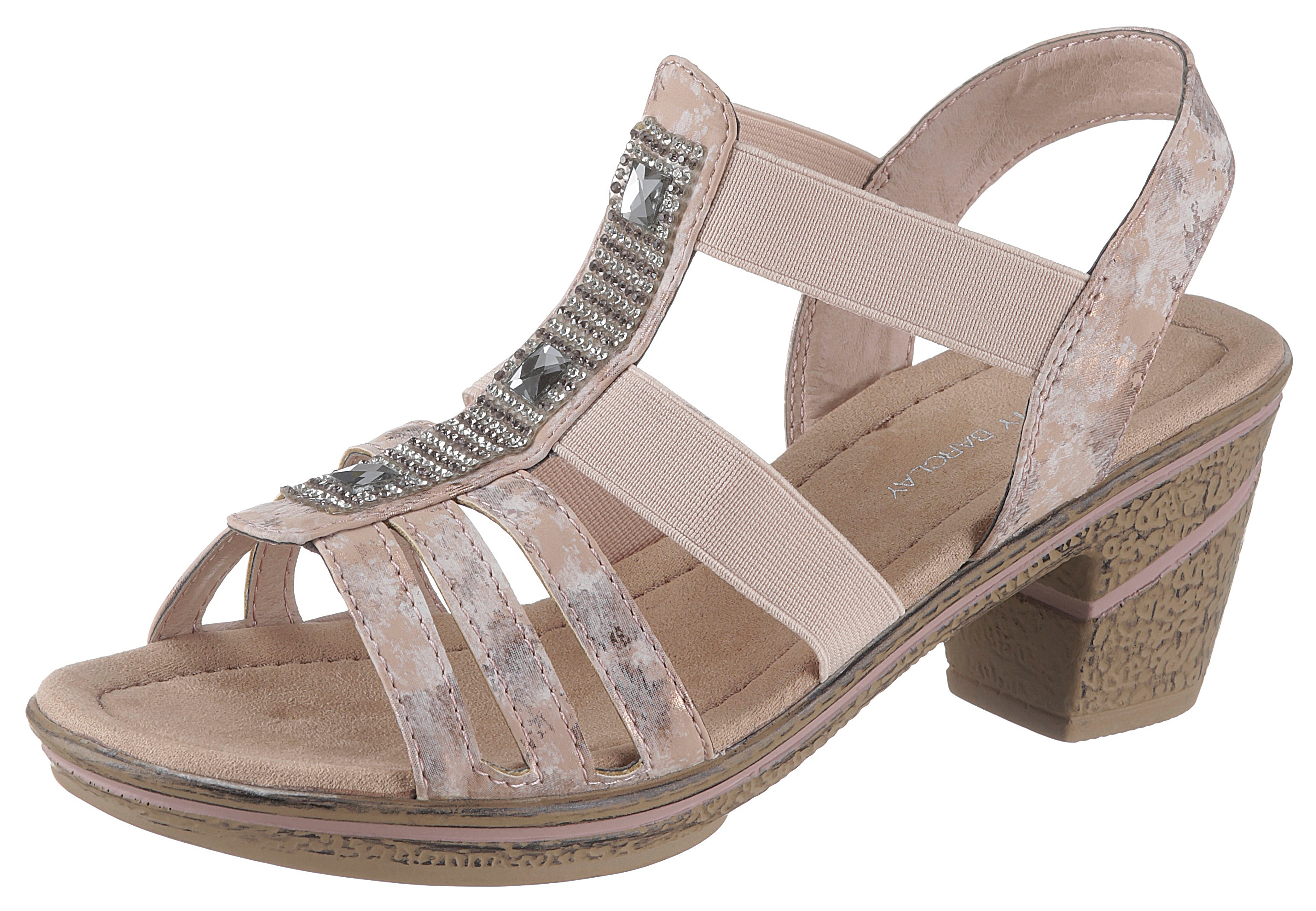 betty barclay shoes -  Sandalette