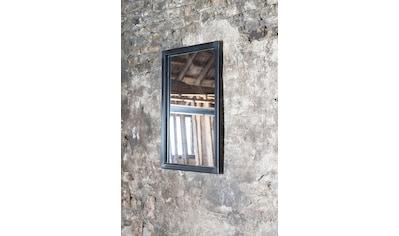 Spinder Design Wandspiegel »SENZA« kaufen