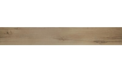 MODERNA Packung: Vinylboden »V - Solid Pro«, Tekapo Eiche, 1220 x 184 mm, Stärke: 4,5 mm kaufen
