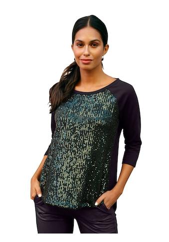 Amy Vermont Sweatshirt kaufen