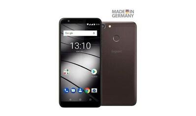Gigaset GS280 Smartphone (14,5 cm / 5,7 Zoll, 32 GB, 16 MP Kamera) kaufen