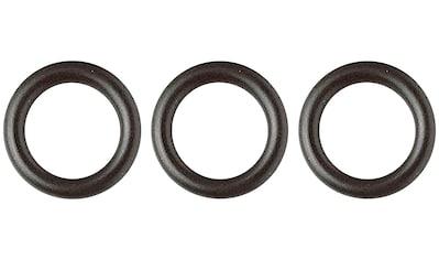 GARDENA Dichtungsring »Profi-System, 2824-20«, 3 O-Ringe, je 1 Flachdichtung kaufen