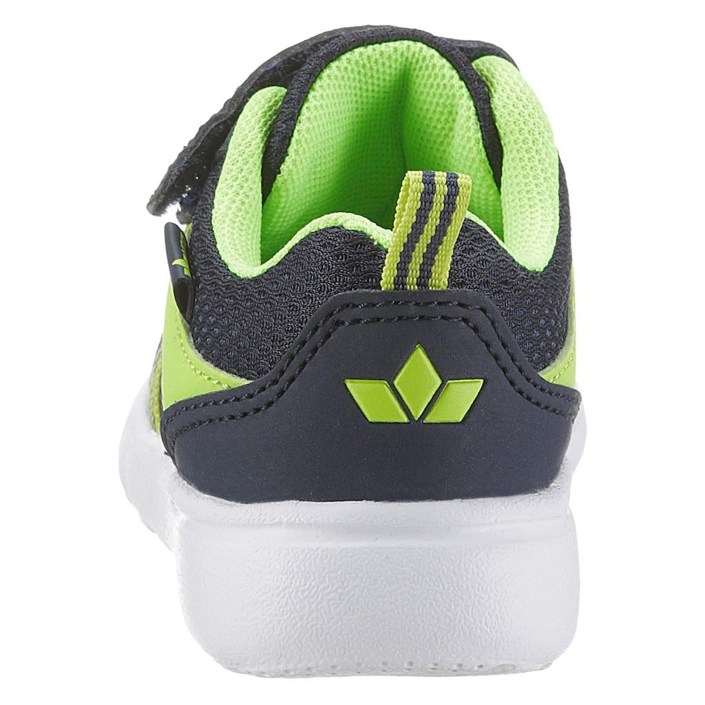 Lico Sneaker »Cakes VS«, mit Gummiband