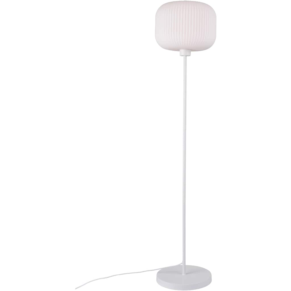 Nordlux Stehlampe »Milford«, E27