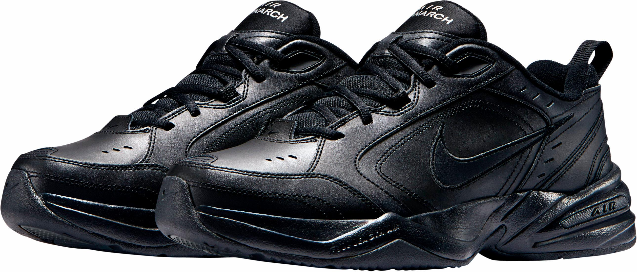 shopping pretty cool wholesale price Nike Sneaker »Air Monarch IV« | BAUR