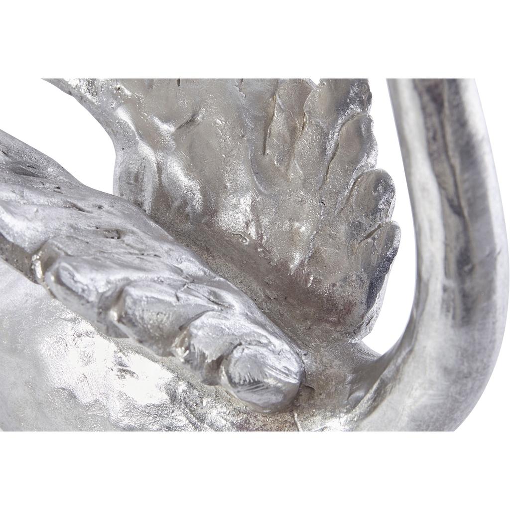 Leonique Dekofigur »Kranich«, Höhe 61 cm