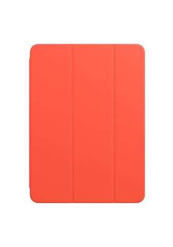 """Apple Tablet-Hülle »Smart Folio«, iPad Pro 11"""" (3. Generation)-iPad Pro 11"""" (1. & 2.... kaufen"""